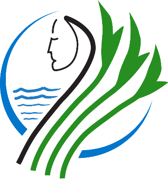 Logo of SOCIETY OF WOMEN ENVIRONMENTAL PROFESSIONALS